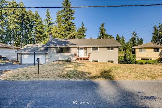 12201 107th Avenue Ct E, Puyallup, WA 98374 (#1638593) :: My Puget Sound Homes
