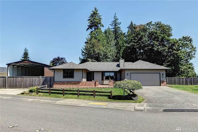 4515 128th Place SE, Everett, WA 98208 (#1638608) :: The Kendra Todd Group at Keller Williams