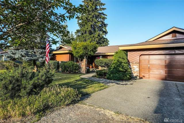 2917 Holm Road E, Fife, WA 98424 (#1638615) :: Hauer Home Team