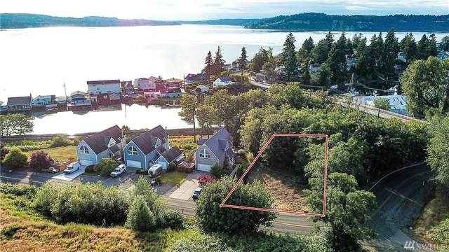 2514 Lemons Beach Road West, University Place, WA 98466 (#1638621) :: Priority One Realty Inc.