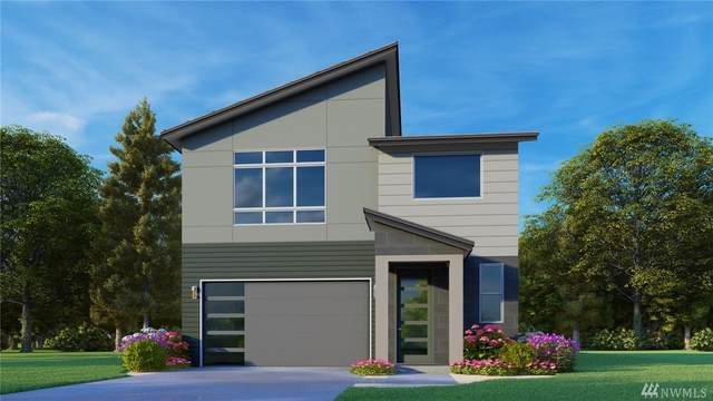 22202 17th Ave W Lot-2, Lynnwood, WA 98036 (#1638622) :: The Kendra Todd Group at Keller Williams