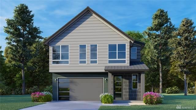 22204 17th Ave W Lot-3, Lynnwood, WA 98036 (#1638627) :: The Kendra Todd Group at Keller Williams