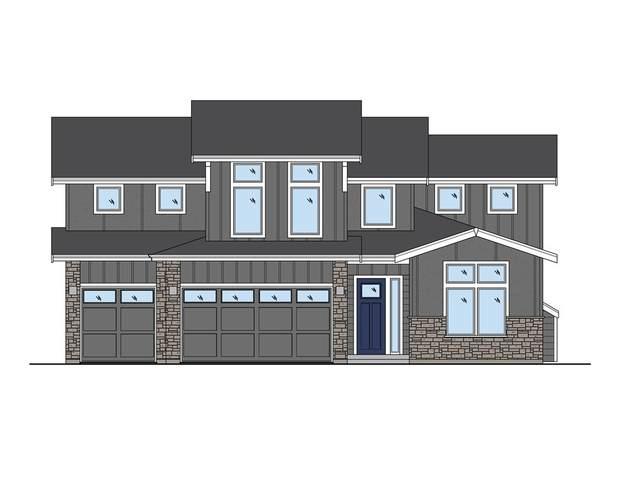 15923 54th Place W, Edmonds, WA 98026 (#1638645) :: Lucas Pinto Real Estate Group