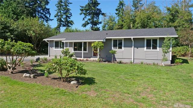 5046 Hodges Ave, Langley, WA 98260 (#1638654) :: Better Properties Lacey