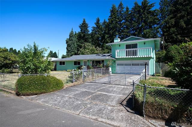 11715 NW 25th Ave, Vancouver, WA 98685 (#1638659) :: Engel & Völkers Federal Way