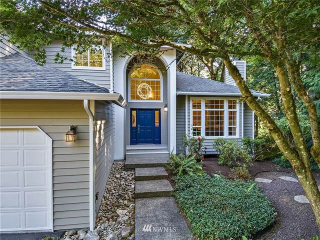 21308 NE 167th Place, Woodinville, WA 98077 (#1638669) :: NextHome South Sound