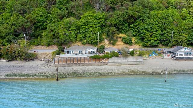 5118 Marine View Dr, Tacoma, WA 98422 (#1638716) :: The Original Penny Team