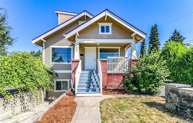 1701 S 35th St, Tacoma, WA 98418 (#1638726) :: The Original Penny Team
