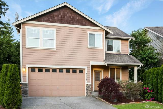 15821 35th Place W, Lynnwood, WA 98087 (#1638737) :: McAuley Homes