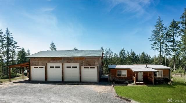 41504 22nd Avenue E, Eatonville, WA 98328 (#1638739) :: My Puget Sound Homes