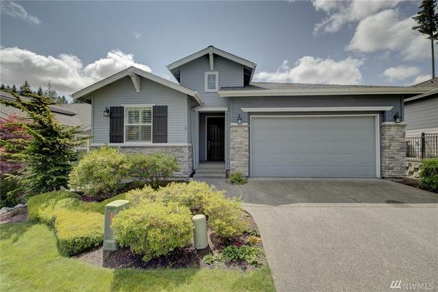 23939 NE Greens Crossing Rd, Redmond, WA 98053 (#1638760) :: Better Properties Lacey