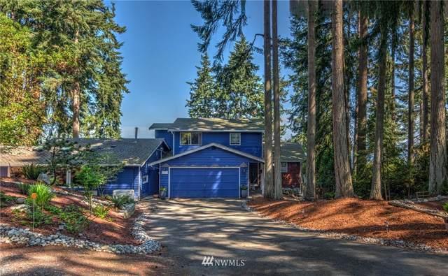 Saratoga Road, Langley, WA 98260 (#1638856) :: Alchemy Real Estate