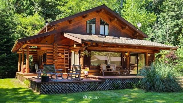75 Homestead Lane, Elma, WA 98541 (#1638858) :: Ben Kinney Real Estate Team
