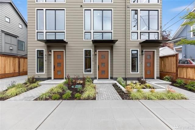 618 N 49th, Seattle, WA 98103 (#1638865) :: Alchemy Real Estate
