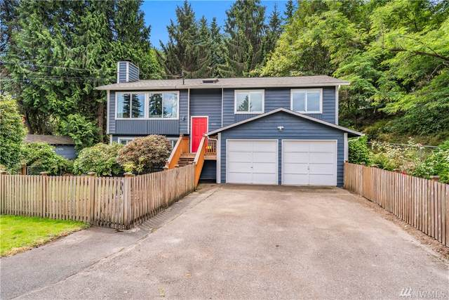 1511 NE 130th Place, Seattle, WA 98125 (#1638882) :: The Kendra Todd Group at Keller Williams