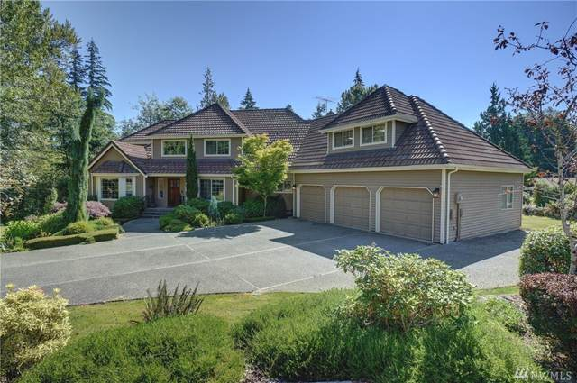 21208 212th Ave SE, Maple Valley, WA 98038 (#1638906) :: Lucas Pinto Real Estate Group