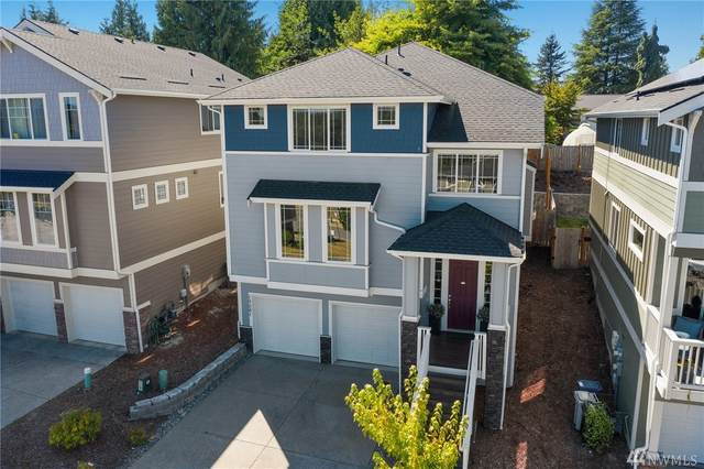 19041 123rd Ct SE, Renton, WA 98058 (#1638907) :: The Original Penny Team