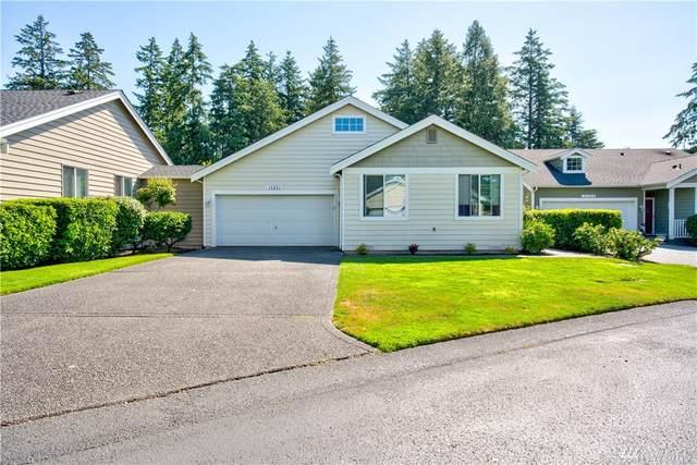 11321 3rd Av Ct E, Tacoma, WA 98445 (#1638910) :: Better Properties Lacey