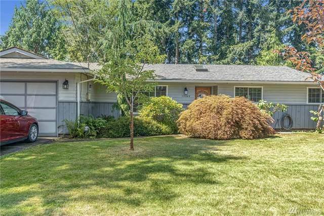 13306 51st Ave NE, Marysville, WA 98271 (#1638923) :: Better Properties Lacey