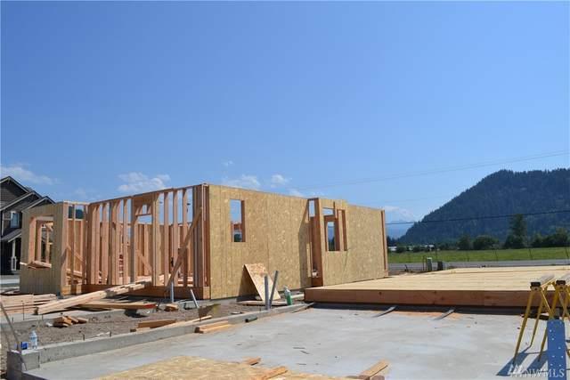 110 Love Drive, Enumclaw, WA 98022 (#1638937) :: McAuley Homes