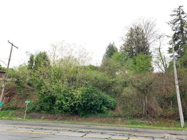 0 Rainier Avenue S, Seattle, WA 98178 (#1638945) :: The Original Penny Team