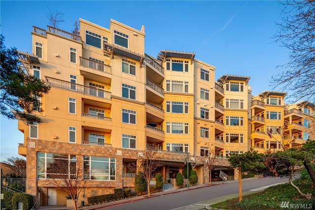 108 2nd Ave S #305, Kirkland, WA 98033 (#1638963) :: Lucas Pinto Real Estate Group