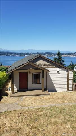 238 Tracy Ave N, Port Orchard, WA 98366 (#1638975) :: M4 Real Estate Group