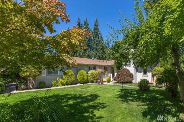 100 Williams Place, Sequim, WA 98382 (#1639040) :: Better Homes and Gardens Real Estate McKenzie Group