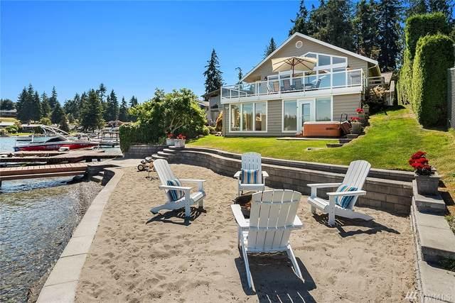 15915 Peninsula Rd, Stanwood, WA 98292 (#1639049) :: NW Home Experts