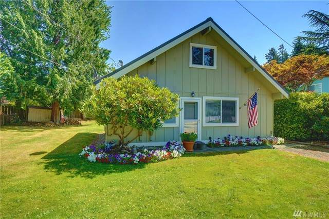 61 NE Wagon Wheel Rd, Belfair, WA 98528 (#1639061) :: The Royston Team