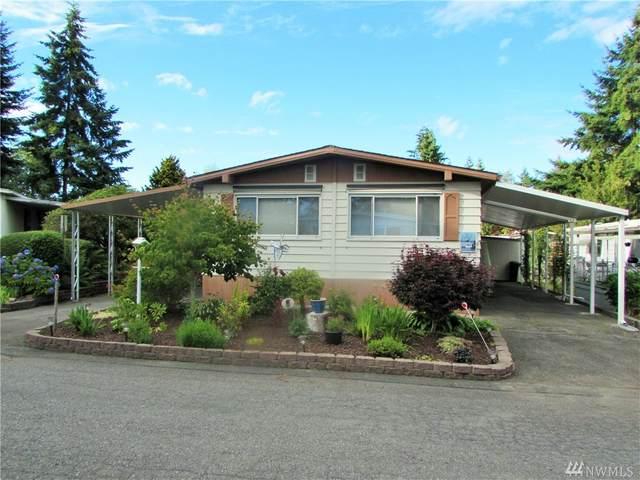 13320 Hwy 99 Hwy S #155, Everett, WA 98204 (#1639094) :: The Kendra Todd Group at Keller Williams