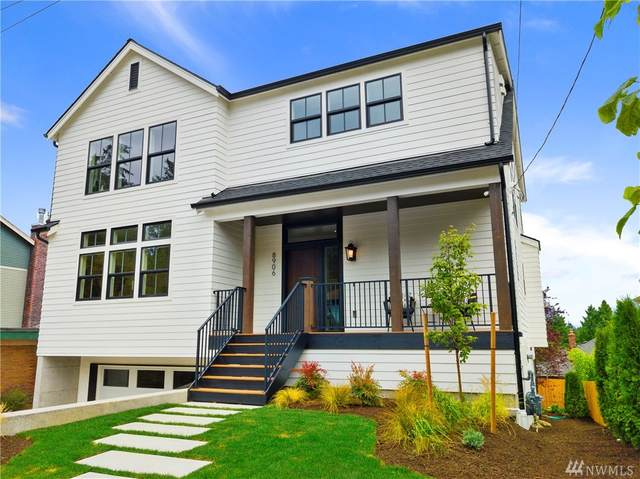 8906 17th Ave NE, Seattle, WA 98115 (#1639124) :: The Kendra Todd Group at Keller Williams