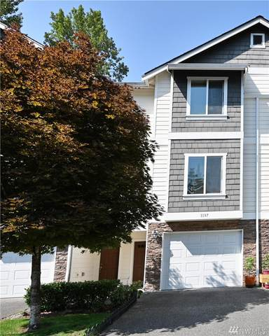 1137 215th Pl Se, Bothell, WA 98021 (#1639130) :: Commencement Bay Brokers