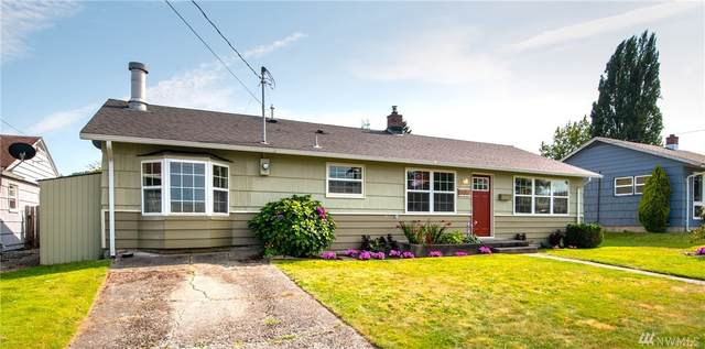 1305 Broadview Dr, Anacortes, WA 98221 (#1639141) :: M4 Real Estate Group