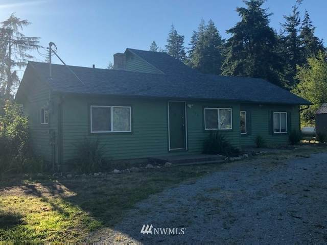 334 Hampton Court, Camano Island, WA 98282 (#1639144) :: Better Properties Lacey