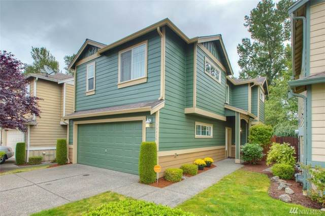 29936 49th Lane S, Auburn, WA 98002 (#1639147) :: Pickett Street Properties