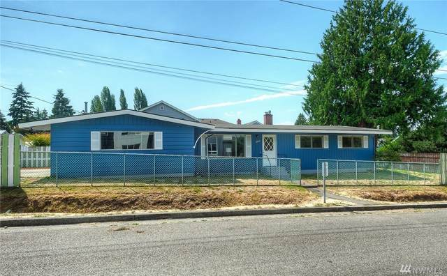 9256 3rd Ave NW, Seattle, WA 98117 (#1639162) :: Better Properties Lacey
