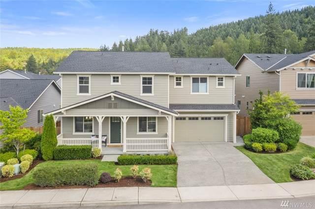 5020 327th Ave NE, Carnation, WA 98014 (#1639185) :: McAuley Homes