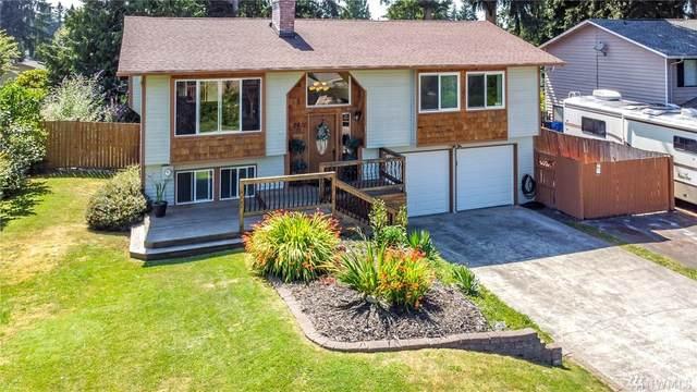 2610 211th Ave E, Lake Tapps, WA 98391 (#1639200) :: Better Properties Lacey