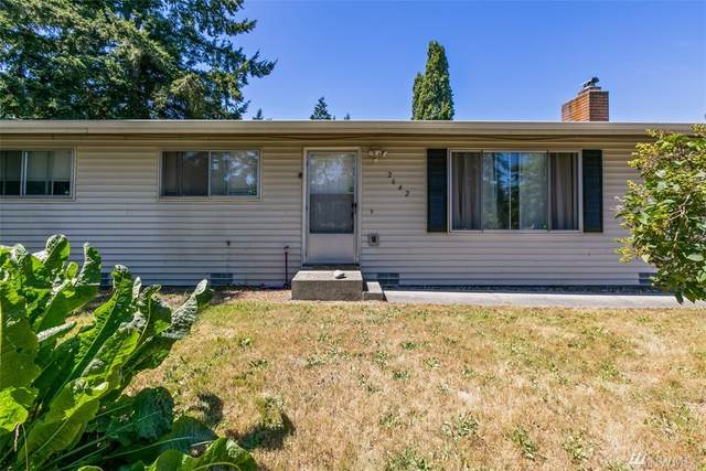 2642 Olympic Dr, Oak Harbor, WA 98277 (#1639203) :: Better Properties Lacey