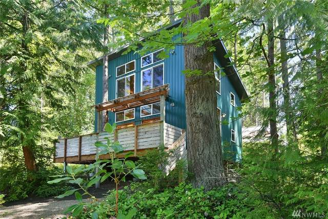 674 Moji Lane NW, Bainbridge Island, WA 98110 (#1639234) :: The Original Penny Team