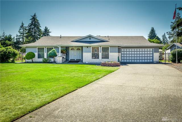 5420 Arrowhead Rd SW, Lakewood, WA 98499 (#1639255) :: Commencement Bay Brokers