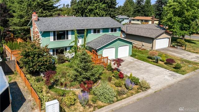 14530 47th Place W, Lynnwood, WA 98087 (#1639257) :: Commencement Bay Brokers