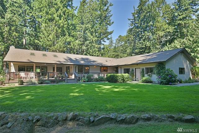 30700 State Highway 3 NE, Poulsbo, WA 98370 (#1639259) :: Better Homes and Gardens Real Estate McKenzie Group