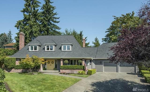 4671 174th Ct SE, Bellevue, WA 98006 (#1639267) :: The Kendra Todd Group at Keller Williams