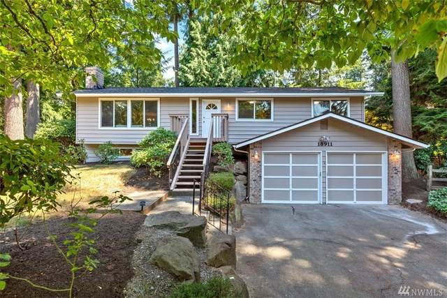 18911 25th Ave SE, Bothell, WA 98012 (#1639270) :: Better Properties Lacey