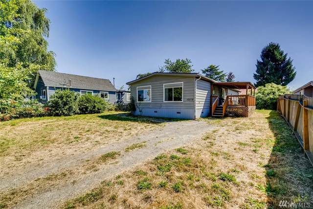 10014 10th Avenue SW, Seattle, WA 98146 (#1639283) :: Urban Seattle Broker