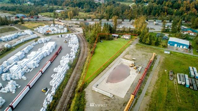 643 Locust, Sumas, WA 98295 (#1639317) :: The Shiflett Group