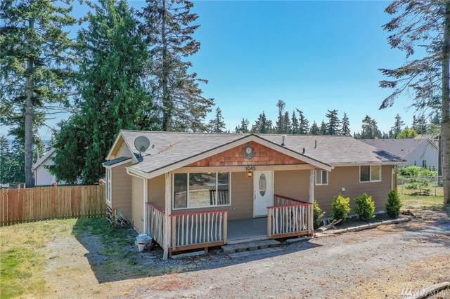 1045 Cascade Lane, Camano Island, WA 98282 (#1639324) :: M4 Real Estate Group