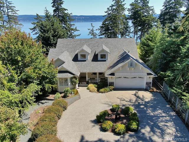 637 Race Rd, Coupeville, WA 98239 (#1639372) :: The Kendra Todd Group at Keller Williams